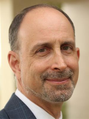 Stephen Semprevivo | Business Consultant