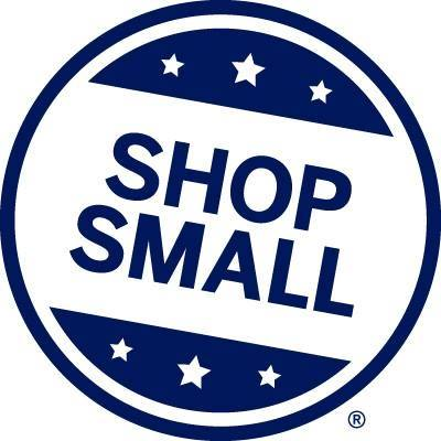 Stephen Semprevivo Recommended Events - Small Business Saturday