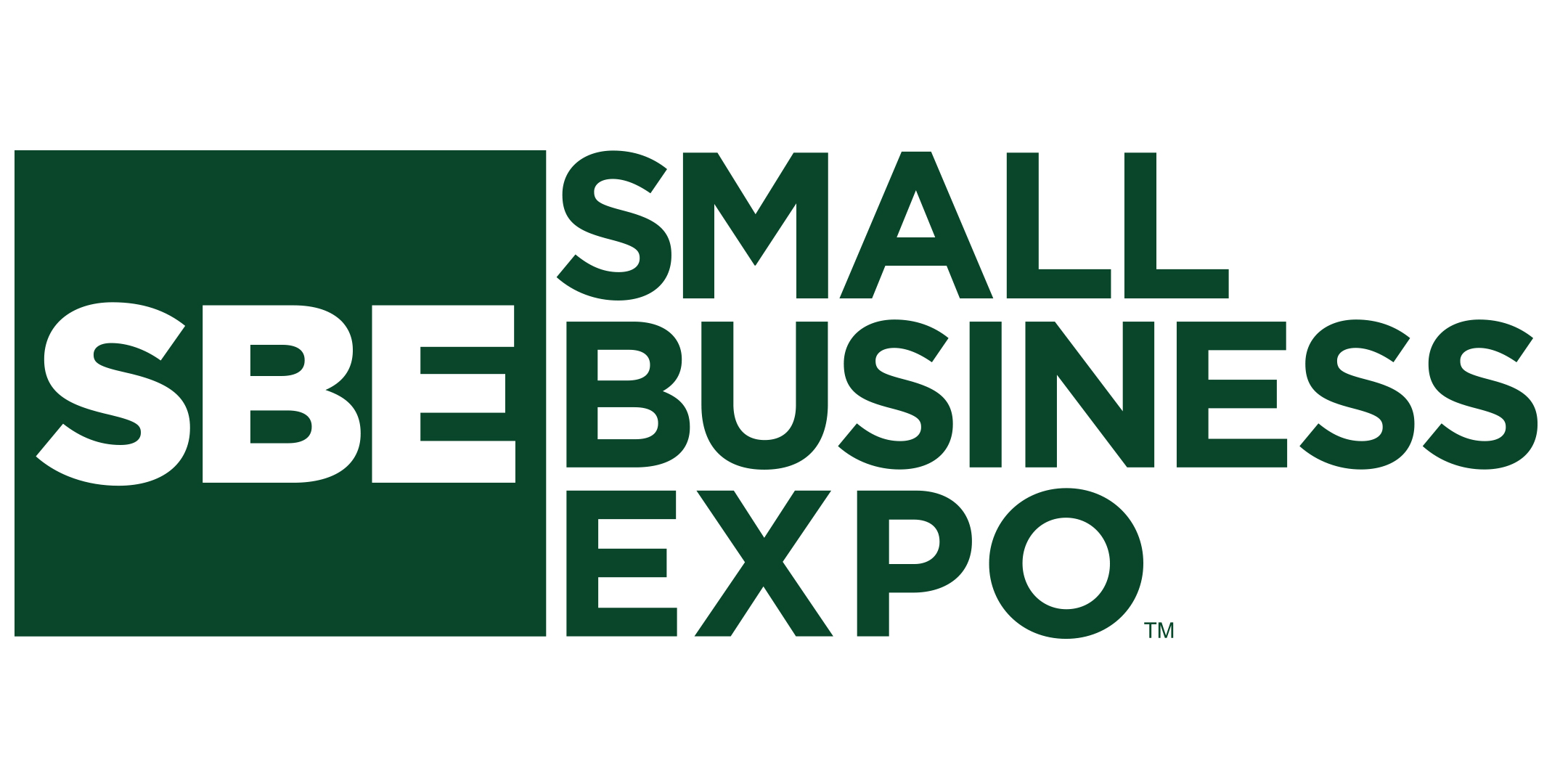 Stephen Semprevivo Recomended Events - Small Business Expo